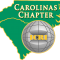 2016 Carolinas Chapter Project of the Year