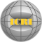 Message from ICRI National:  Certification