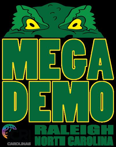 Mega Demo Logo 2021-01