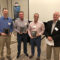 2020 Carolinas Chapter Project of the Year